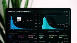 Las enormes y correctas expectativas en la Analítica Aumentada