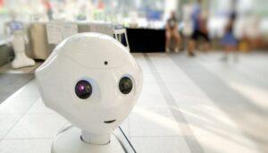 Lo que siempre quisiste saber de la Inteligencia Artificial
