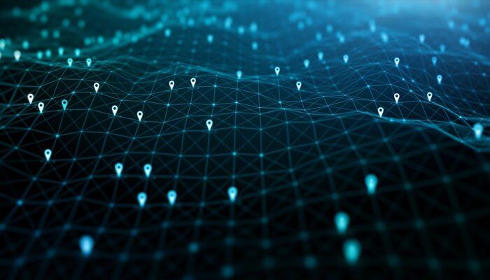 Qué es Location Intelligence y cómo funciona
