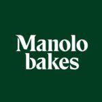 Manolo Bakes