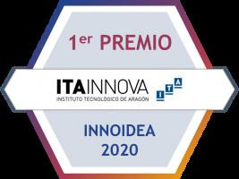 innoidea